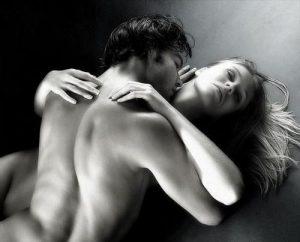 casal_sensual_02