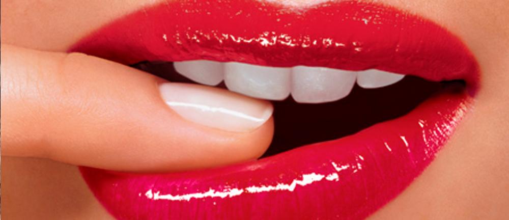 Sexo oral no homem: 5 dicas infalíveis