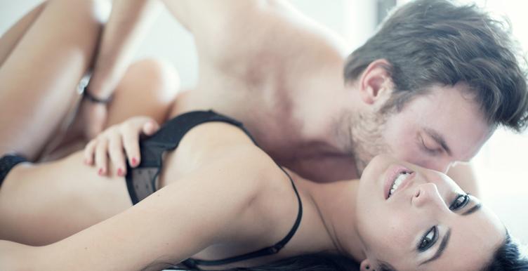 8 coisas que as mulheres amam após o sexo