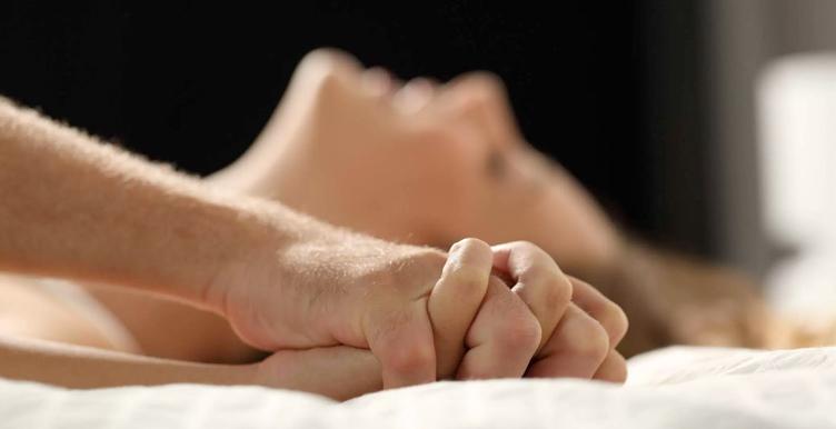 50 dicas quentes de sexo para testar antes do ano acabar