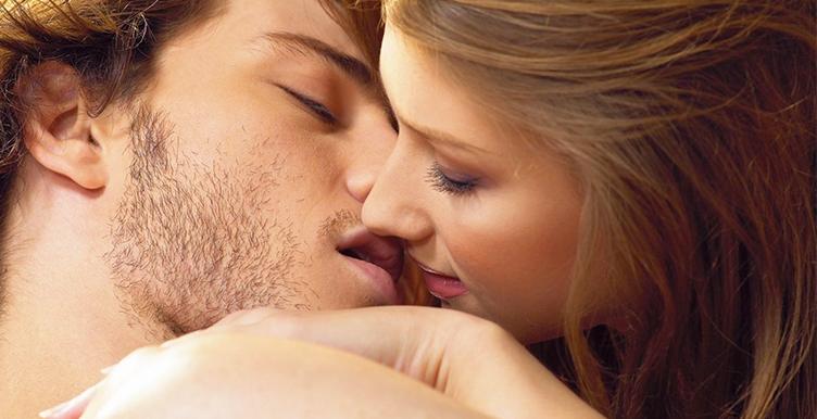 15 Posições sexuais para começo de relacionamento
