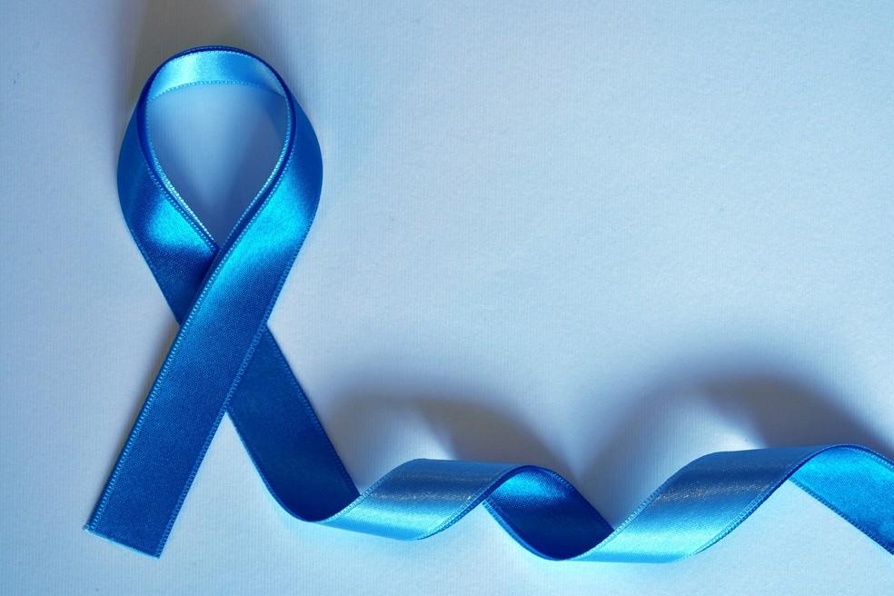Câncer de próstata pode ser detectado por exame de sangue
