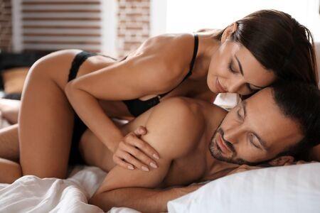 20 dicas para melhorar o sexo e ter muito mais prazer