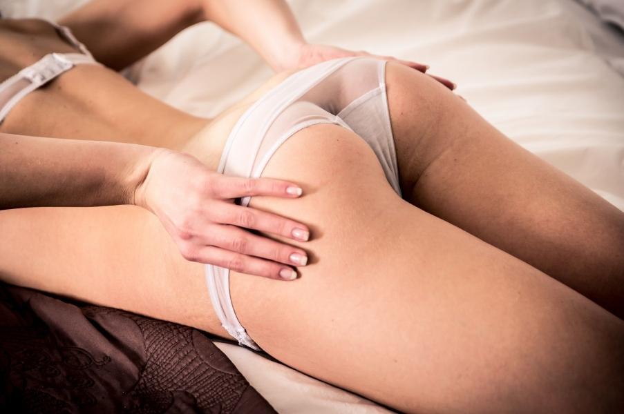 Dicas importantes para um ótimo sexo anal, sem dor e com muito prazer.